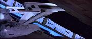 File:EnterpriseExitingSpacedock.jpg