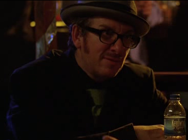 File:Elvis Costello (character).png