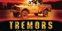 Tremors: The Series