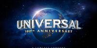 Universal Home Entertainment