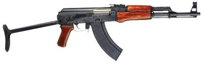 Type 56