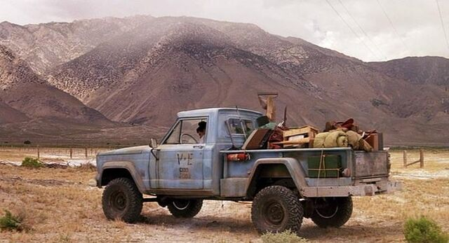 File:Val and Earl's Truck.jpg