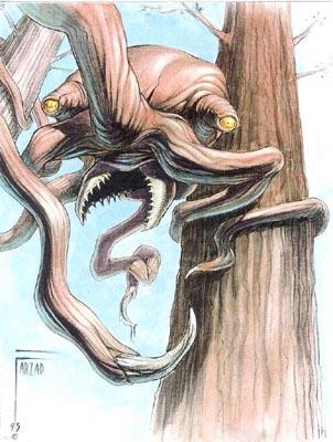 File:Tree-monster.jpg