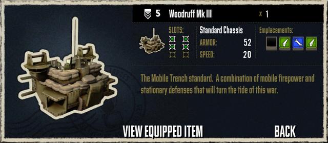 File:WoodruffMK3.png