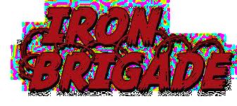 File:IronBrigade logo.png