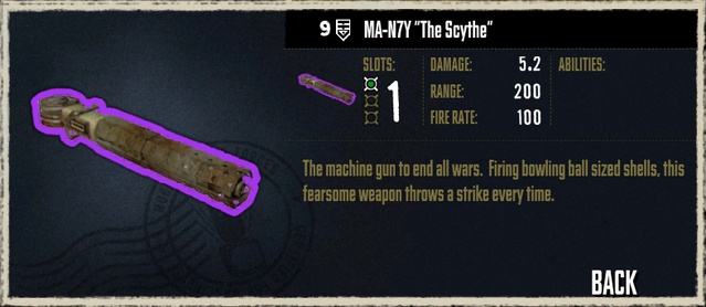 File:TheScythe.png