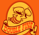 Double Fine