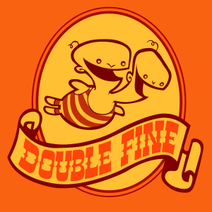 File:Double Fine logo.png