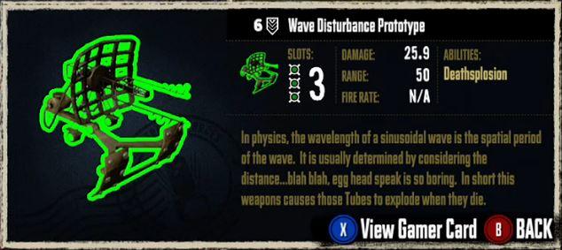 File:Wave Disturbance Prototype.JPG