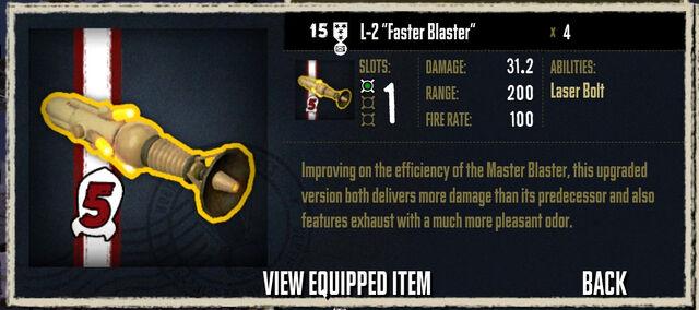 File:L-2 Faster Blaster.jpg