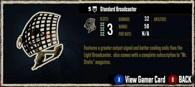 File:Standard Broadcaster.JPG