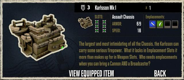 File:KarlssonMK1.png