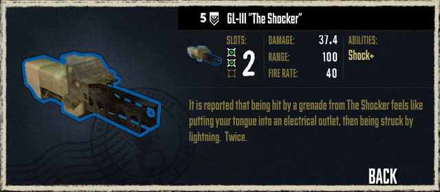 File:TheShocker.png