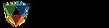 Miniatura da versão das 20h32min de 6 de dezembro de 2016