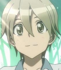 File:Ryu Mochizuki (anime).jpg