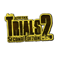 Thumbnail for version as of 18:21, June 26, 2013