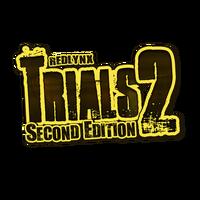 Trials2Logo