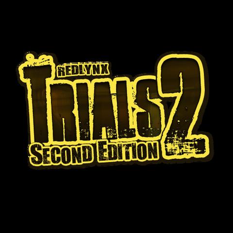 File:Trials2Logo.png