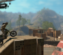 Trials Evolution/Images