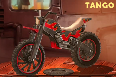 File:1.2.4 TANGO red hot.PNG