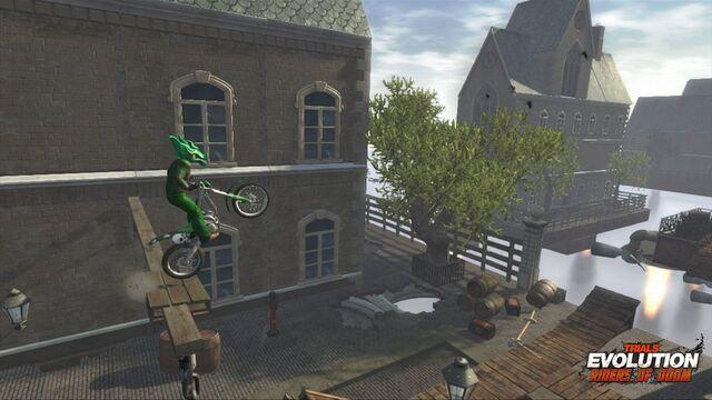File:RidersScreenshot5.jpg