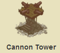 File:Cannon tower.png