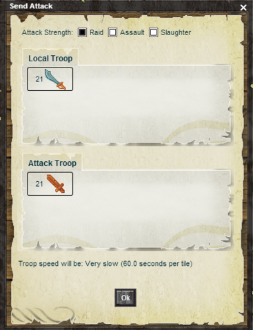File:Fighterspeed.png