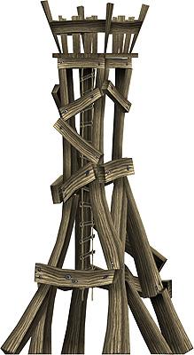 File:Viking tower.jpg