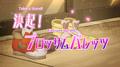 Thumbnail for version as of 21:56, September 14, 2015