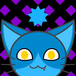 File:Riki cat.jpg