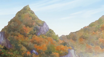 Mt tengu6