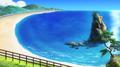 Thumbnail for version as of 20:28, September 5, 2015