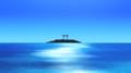 Thumbnail for version as of 20:24, September 5, 2015