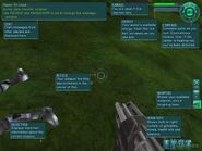 Tribes 2 3