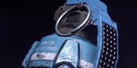 Frag Grenade XL