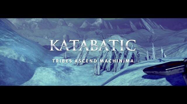 File:Trailer KATABATIC.jpg