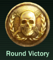 File:Accolade RoundVictory.png