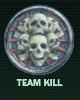 File:Accolade TeamKill.png
