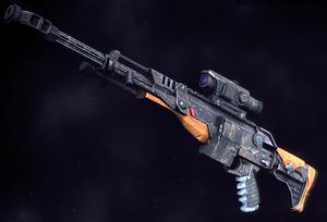 Sentinel bxt1