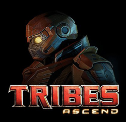 File:Tribesascendlogo.jpg