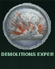 File:Accolade DemolitionsExpert.png