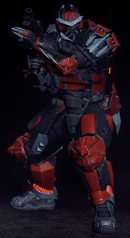 File:Raider Suit From Version 0.1.759.png