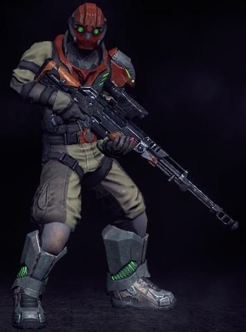 File:Sentinel Suit Version 0.1.759.png