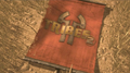 Tribes 2 1.png