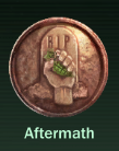 File:Accolade Aftermath.png