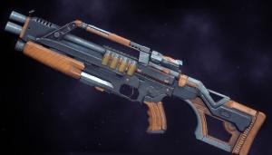 File:Holdout Shotgun.jpg
