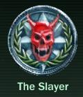File:Slayer.png
