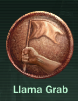 File:Accolade LiamaGrab.png