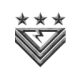 File:Rank (17).png
