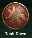 File:Accolade TankDown.png